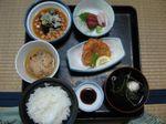 Fujisan4