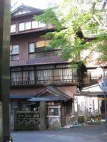 Takasago01