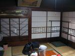 Takasago2