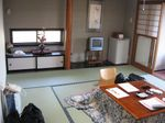 Takasagoya04