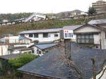 Higasikawarayu1
