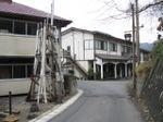 Higasikawarayu3