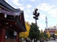 Sensoujikara01