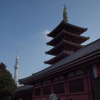 Asakusa04_2