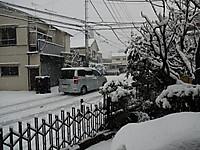 Ooyuki01_2