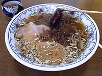 Asano00