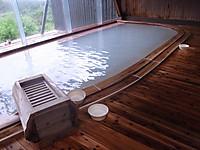 Kurikoma02