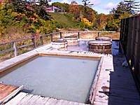 Fukenoyu03