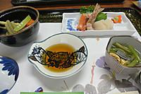 Furutobe04