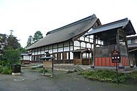 Hirosaki02