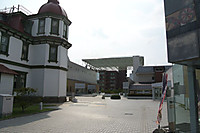 Hirosaki04