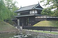 Hirosaki05