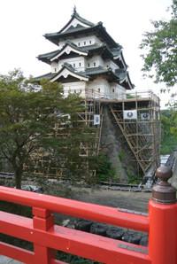 Hirosaki06