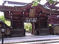 Hirosaki07
