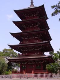Hirosaki08