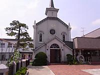 Hirosaki11