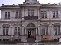 Hirosaki12