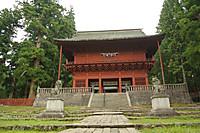 Iwakisan02
