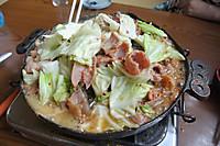 Kosaka04