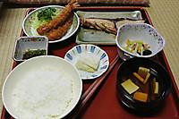 Hijiori02