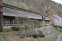 Ohssawa04