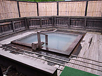Kuroyu05