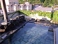 Onogawa02