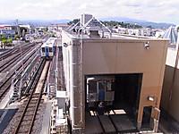 Sagae02