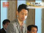 Akagi1
