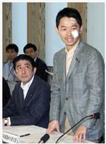 Akagi3