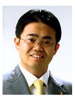 Ohmurahideaki